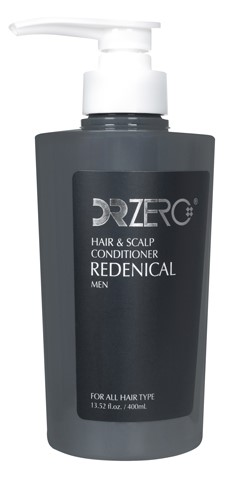 Redenical Hair & Scalp Conditioner Men