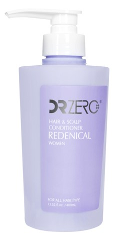 Redenical Hair & Scalp Conditioner Woen